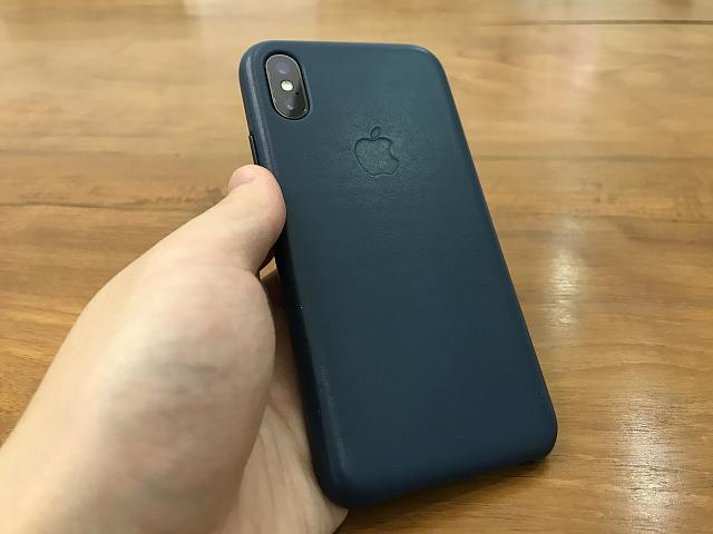 The best cases and accessories for iPhone X!-img_0006.jpg