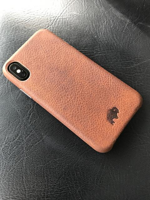 The best cases and accessories for iPhone X!-050f7bac-1f36-4be2-b887-e0c4fb677669.jpg