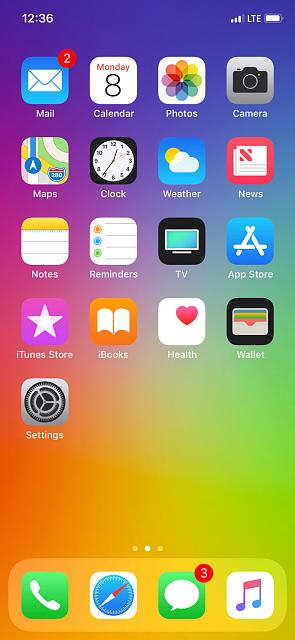 Show Us Your New iPhone X Home Screen-img_0310.jpg