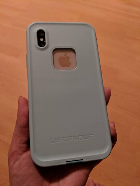 The best cases and accessories for iPhone X!-img_20180108_185645.jpg