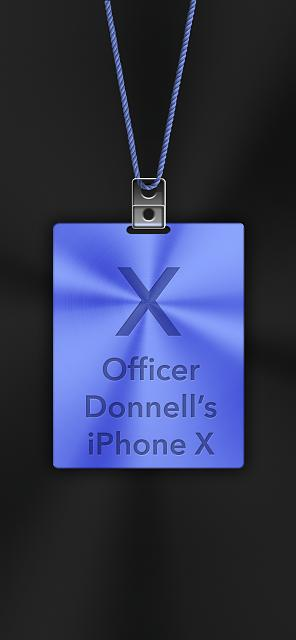 iPhone X Apple Nametag Wallpaper-4.jpg
