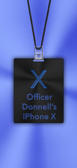 iPhone X Apple Nametag Wallpaper-7.jpg