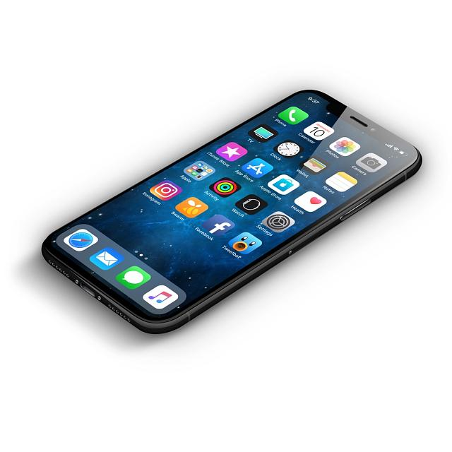 Show Us Your New iPhone X Home Screen-img_0115.jpg