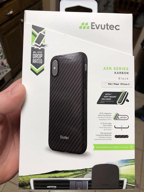 The best cases and accessories for iPhone X!-img_2358.jpg