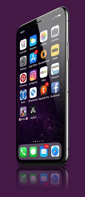 Show Us Your New iPhone X Home Screen-img_1308.jpg