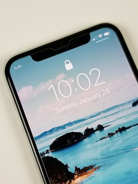 OTAO Screen Protector for the iPhone X-20180128_220253.jpg