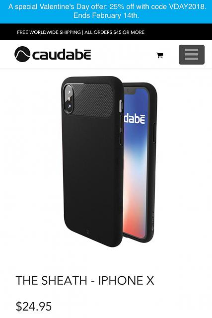 The best cases and accessories for iPhone X!-img_6227.jpg