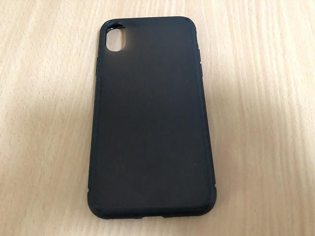 The best cases and accessories for iPhone X!-fullsizeoutput_2382.jpeg
