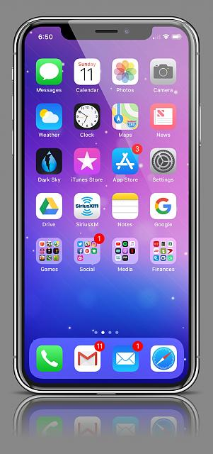 Show Us Your New iPhone X Home Screen-img_0506.jpg