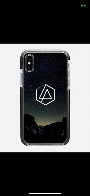 The best cases and accessories for iPhone X!-img_0451.jpg