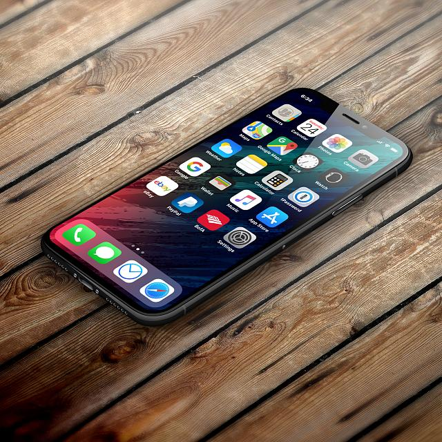 Show Us Your New iPhone X Home Screen-img_0408-02.jpg