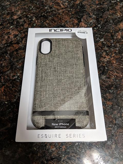 8da33fd0984  REVIEW  Incipio Carnaby Esquire Case for the iPhone X-vbhhrqy.jpg
