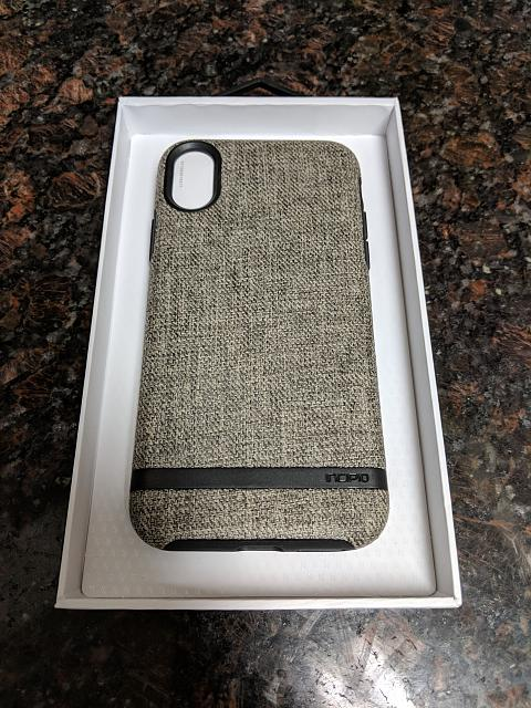 [REVIEW] Incipio Carnaby Esquire Case for the iPhone X-a2lobz6.jpg