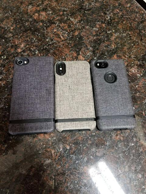 [REVIEW] Incipio Carnaby Esquire Case for the iPhone X-img_0326.jpg