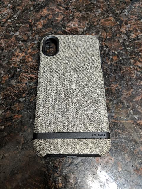 [REVIEW] Incipio Carnaby Esquire Case for the iPhone X-kdwfdsp.jpg