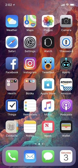 Show Us Your New iPhone X Home Screen-img_0051.jpg