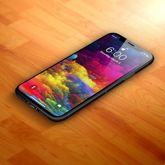 Show Us Your New iPhone X Home Screen-img_0478.jpg
