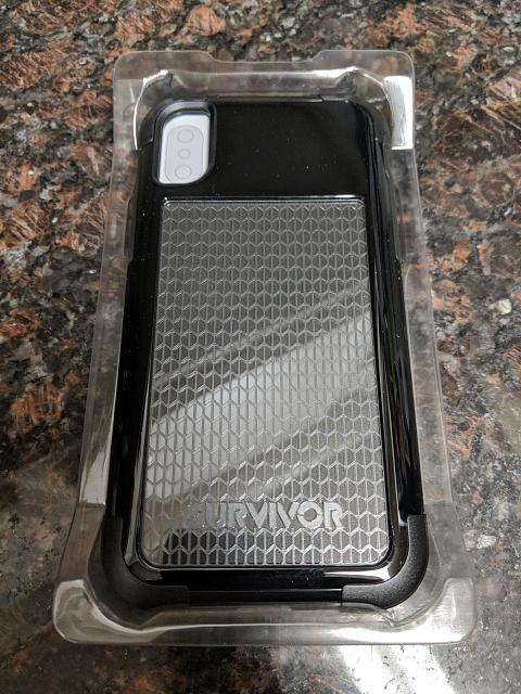 [REVIEW] Griffin Survivor Fit Review for the iPhone X-ouqzw9h.jpg