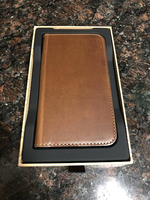 [REVIEW] Nomad Leather Folio for the iPhone X-3.jpg