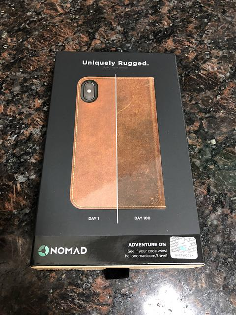 [REVIEW] Nomad Leather Folio for the iPhone X-4.jpg