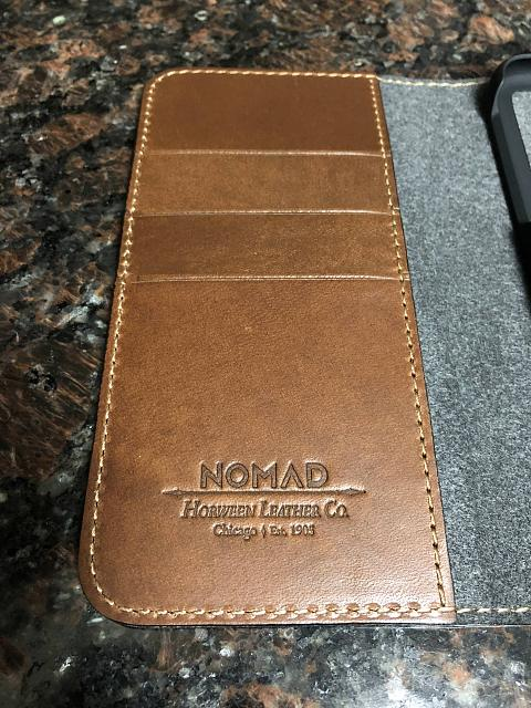 [REVIEW] Nomad Leather Folio for the iPhone X-9.jpg
