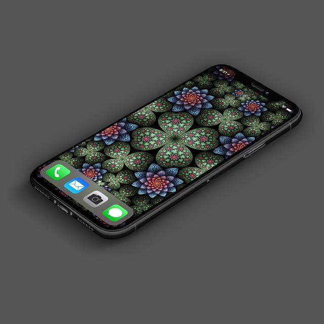 Show Us Your New iPhone X Home Screen-img_0169.jpg