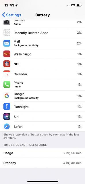 Great battery life on iPhone X - personal experience-img_1832.jpg