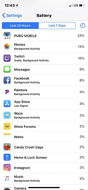 Great battery life on iPhone X - personal experience-img_1831.jpg
