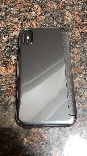 [REVIEW] Moshi StealthCover for the iPhone X-20180409_215136.jpg