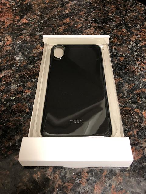 [REVIEW] Moshi SuperSkin Case for the iPhone X-img_0823.jpg