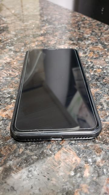 [REVIEW] Moshi SuperSkin Case for the iPhone X-20180328_234206.jpg