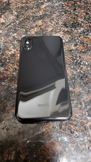 [REVIEW] Moshi SuperSkin Case for the iPhone X-20180328_234117.jpg