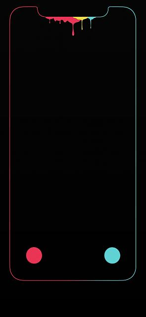The Iphone X Xs Wallpaper Thread Page 53 Iphone Ipad