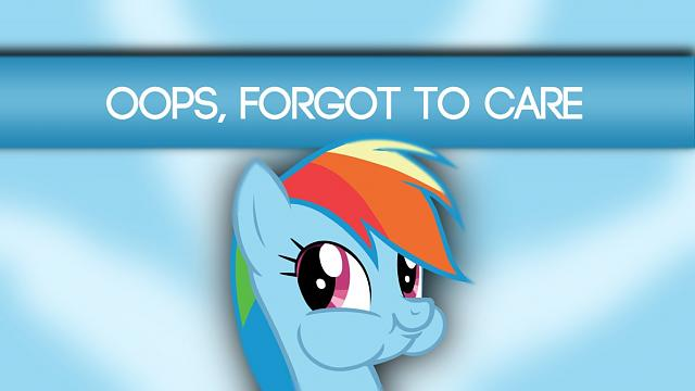 ...but this phone can do more than the iPhone.-oops__forgot_to_care__3840x2160__by_supersecretbrony-d70c36h.png.jpeg