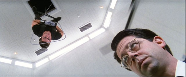 iPhone screen turned on by itself?-ethan-hunt-screencaps-mission-impossible-34541162-1920-800-e1443480795586.jpg
