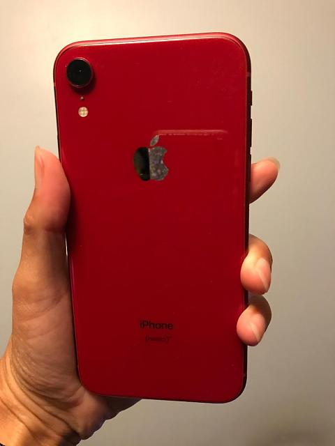 Post Pictures of your new iPhone Xr!-iphonexr.jpeg
