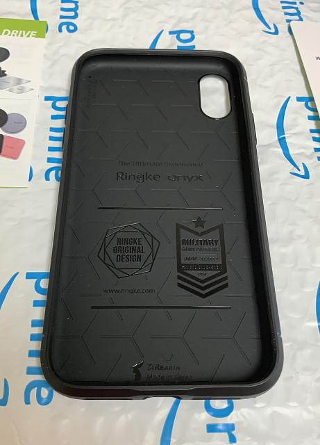 What cases do you have for the Xr?-image2.jpeg