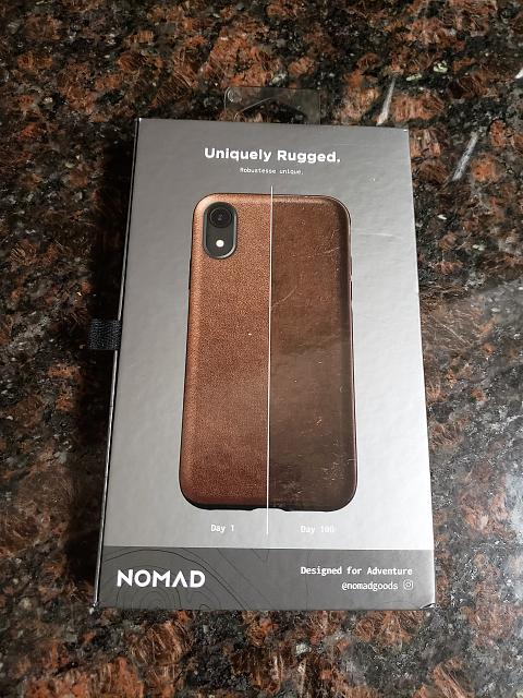 [REVIEW] Nomad Rugged Case for iPhone XR-20190222_135351.jpg