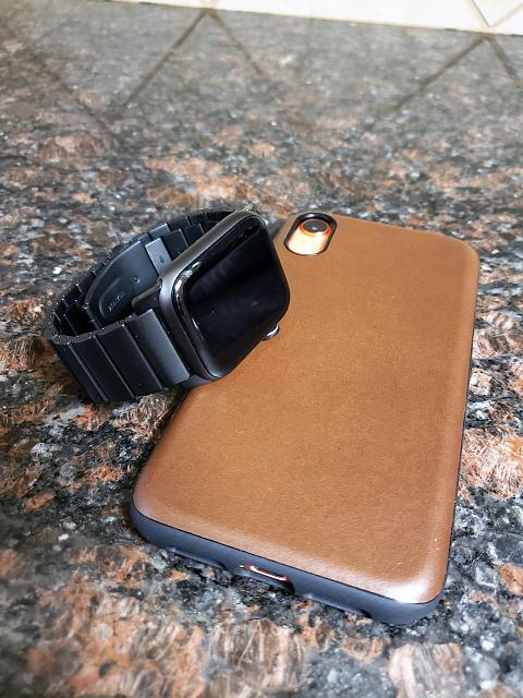[REVIEW] Nomad Rugged Case for iPhone XR-20190223_172253.jpg