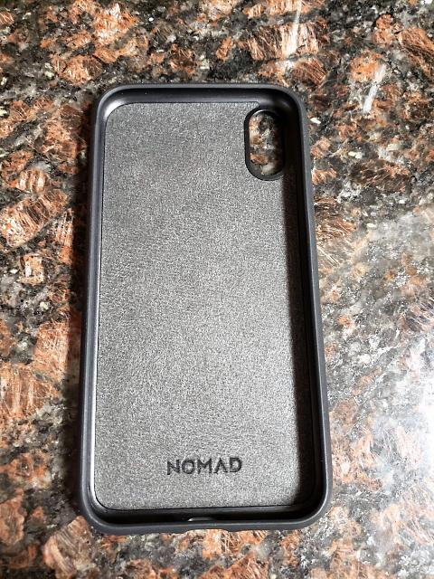 [REVIEW] Nomad Rugged Case for iPhone XR-20190222_135414.jpg