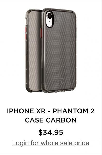 What cases do you have for the Xr?-img_0029.jpg