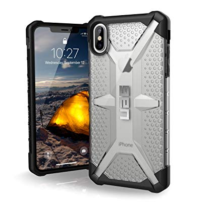 What cases do you plan to get for your iPhone XS Max?-81dl07zugul._sl400_.jpg