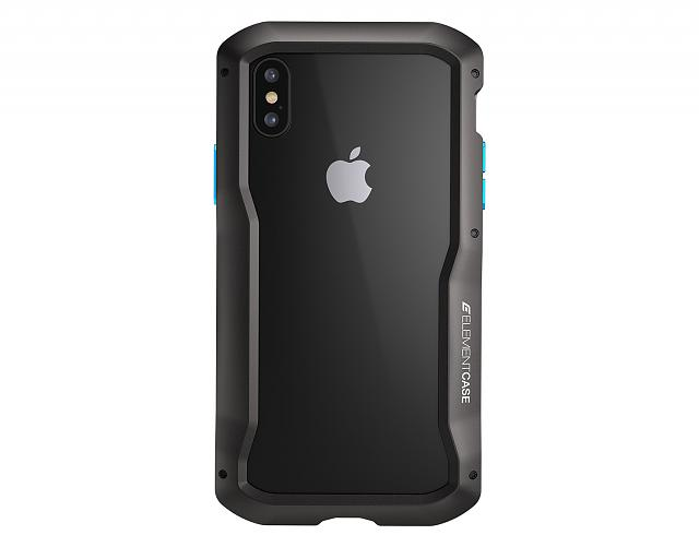 What cases do you plan to get for your iPhone XS Max?-vapors_ix_black_orth-back_1.jpg