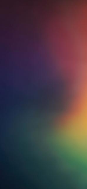 The iPhone XS Max/Pro Max Wallpaper Thread-softcolors.jpg