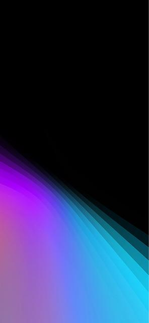 The iPhone XS Max/Pro Max Wallpaper Thread-pdirlw.jpg