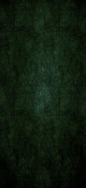 The iPhone XS Max/Pro Max Wallpaper Thread-dark-green.jpg