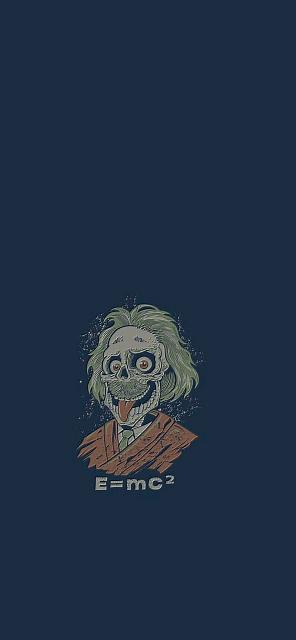The iPhone XS Max/Pro Max Wallpaper Thread-zombie-stein.jpg