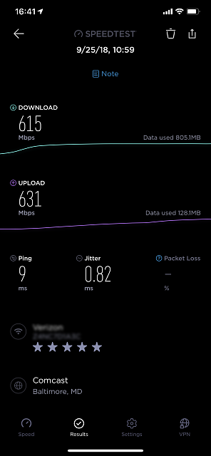 Check out these LTE speeds-2018-10-28-16.41.17.png