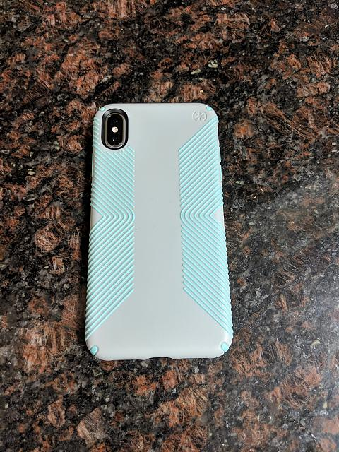 [REVIEW] Speck Presidio Grip for the iPhone XS Max-img_20181027_225933.jpg