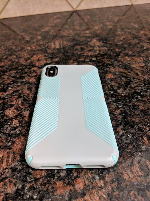 [REVIEW] Speck Presidio Grip for the iPhone XS Max-img_20181027_225926.jpg